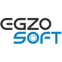 Dane teleadresowe firmy EGZO SOFT