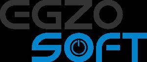 EGZO SOFT - tworzymy oprogramowanie przemysłowe w LabVIEW,