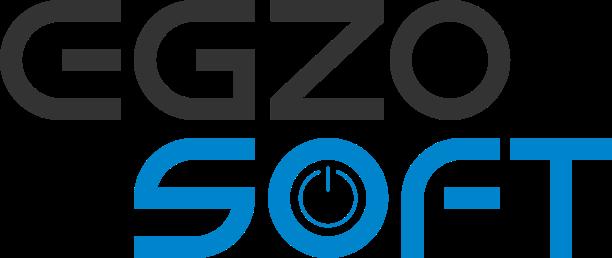 EGZO SOFT